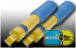Bilstein Performance Shocks